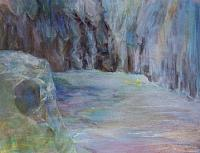 f landsch & water pastel 65x50 047 copy